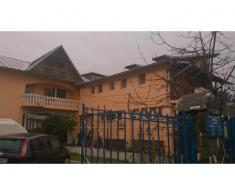 Teren 336 mp si casa, Campina, Prahova