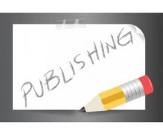 Pachet publicare advertoriale