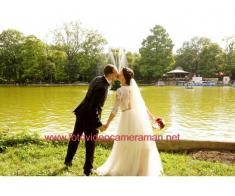 Fimare de nunta