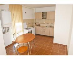 Inchiriere apartament 3 camere – Greenfield / Baneasa