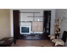 ofer inchiriere apart.2 camere