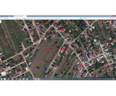 Vand urgent teren, comuna Berceni - Poza 5/5