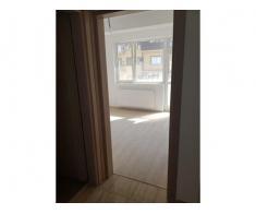 Apartament 2 camere (DIRECT DEZVOLTATOR)- 48000 euro