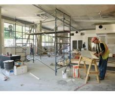 ANUNT MONTAM PANOURI SANDWICH SI CONSTRUCTIE METALICA - Poza 3/5