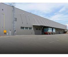 ANUNT MONTAM PANOURI SANDWICH SI CONSTRUCTIE METALICA - Poza 4/5