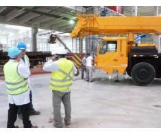 ANUNT MONTAM PANOURI SANDWICH SI CONSTRUCTIE METALICA - Poza 5/5