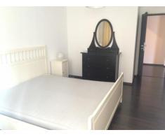 107 mp utili apartament 2 camere Militari Residence