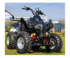 Atv Akp Model:Mega Warrior 250cc/Roti 10 Inch