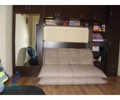 De vanzare apartament 2 camere, central, in Oradea