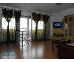 De vanzare apartament 2 cam, lux, Iosia, Oradea