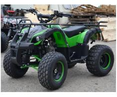 Atv Nitro Model:Hummer 125cc/Roti de 8 Inch