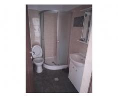 Vand apartament cu doua camere in Ilfov-Chiajna