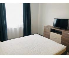 Apartament 2 camere 48 mpu zona Militari Rezervelor Metro