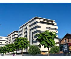 Apartament 2 camere 55 mpu de INCHIRIAT zona Militari langa Metro - Poza 1/5