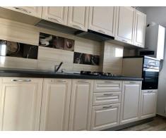 Apartament 2 camere 55 mpu de INCHIRIAT zona Militari langa Metro - Poza 2/5