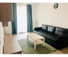 Apartament 2 camere 55 mpu de INCHIRIAT zona Militari langa Metro - Poza 3/5