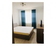 Apartament 2 camere 55 mpu de INCHIRIAT zona Militari langa Metro - Poza 4/5