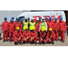 Servicii de autorizare interna a electricienilor