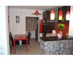Chirie apartament 3 camere , cartierul Aviatiei