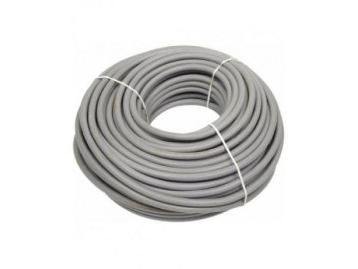 Cabluri CYY-F - 1/1