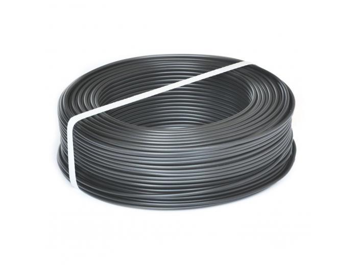 Cabluri RV-K - 1/1