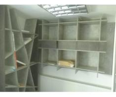 Afacere de inchiriat -vanzare , tamplarie, fabrica de mobila din pal