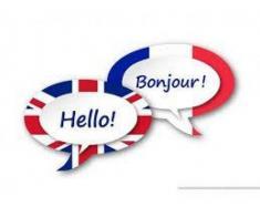 Meditatii engleza si franceza