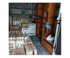 Transport mobila bagaje mutari Bucuresti