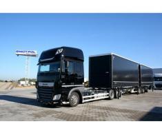 Sofer CE ,Containere BDF  in Kassel – 2300-2500€ netto – Engleza