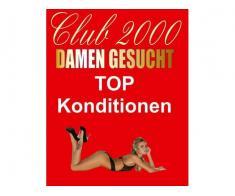 Fete cluburi de noapte Germania