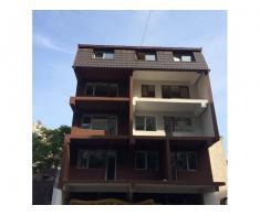 De Inchiriat -  Apartament 3 camere, Obor