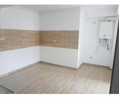 Vand garsoniera, etaj 2, zona Tractorul-Brasov - Poza 3/3