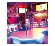 Fete night club Germania