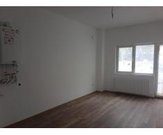 Vand apartament 2 camere, parter, zona Tractorul-Brasov - Poza 2/2