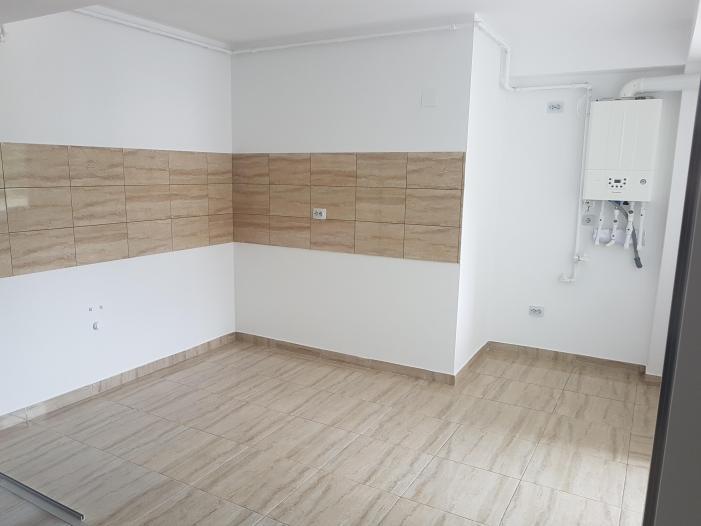 Garsoniera, Brasov, Mall Coresi, 2017, 37.06 mp - 3/3
