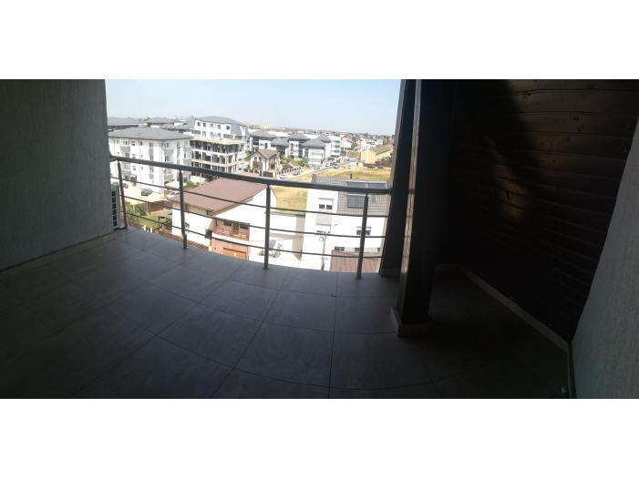 Apartament 3 camere-  Str  Orhideelor nr 39 - 2/2