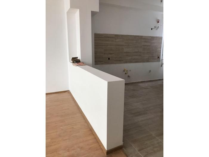Vand apartament 3 camere  Obor - 1/3