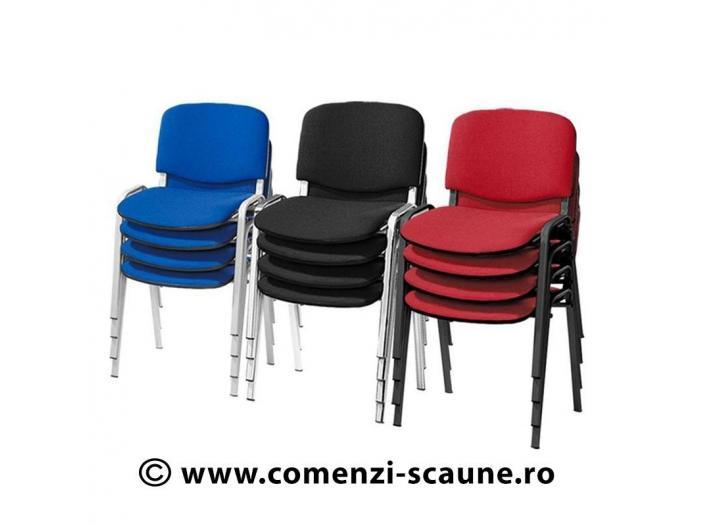 Comanda scaune online - 1/3