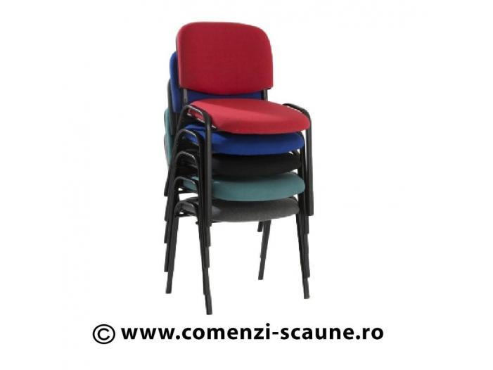 Comanda scaune online - 2/3