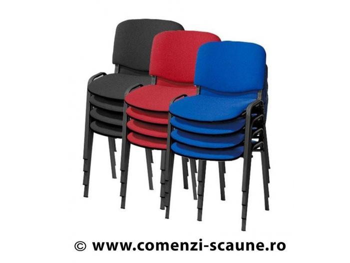 Comanda scaune online - 3/3