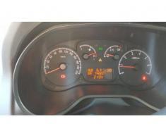 Opel Combo 2013, unic propietar, 74200 km, 1.6 CDTI, 105 CP, - Poza 2/3