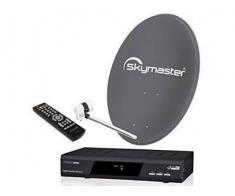 Antene satelit fara abonament, 0767014723 - Poza 3/4