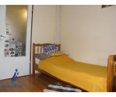 De vanzare apartament 3 cam, Rogerius, Oradea