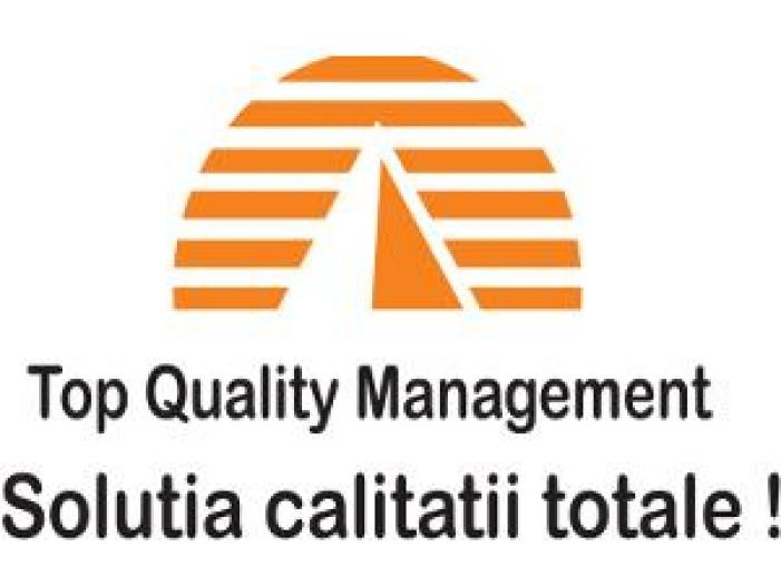 Curs Manager calitate - ISO 9001:2015 - 1/1