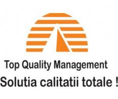 Curs Manager calitate - ISO 9001:2015