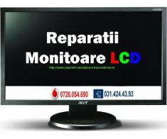 INSTALARE WINDOWS BUCURESTI - REPARATII CALCULATOARE - REPARATII LAPTOPURI - Poza 4/5