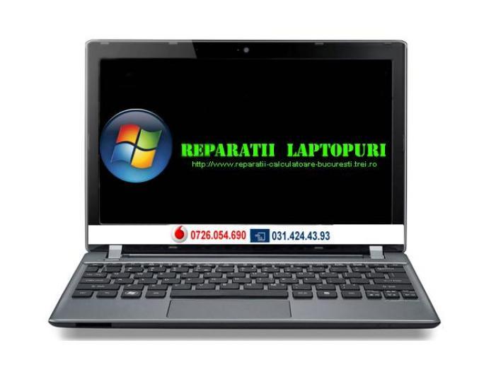 INSTALARE WINDOWS BUCURESTI - REPARATII CALCULATOARE - REPARATII LAPTOPURI - 5/5