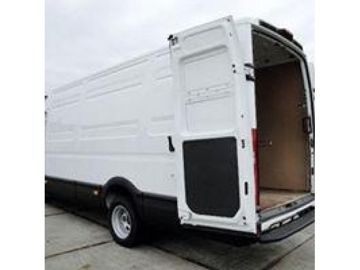Transport mobila bagaje mutari Bucuresti - 2/4