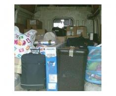 Transport mobila bagaje mutari Bucuresti - Poza 3/4