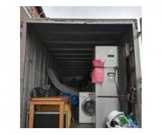 Transport mobila bagaje mutari Bucuresti - Poza 4/4